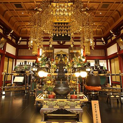 迦楼塔 東京 ギャラリー